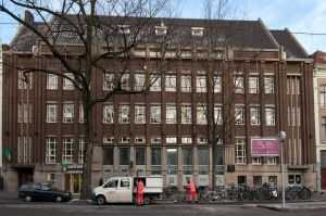 Theater Instituut Nederland (TIN)
