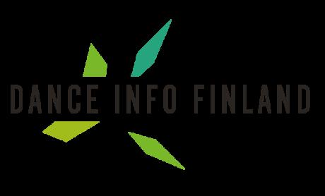 Dance Info Finland