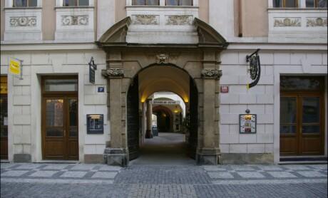 The Arts and Theatre Institute (ATI)