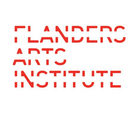 Flanders Arts Institute