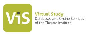 Virtual Study