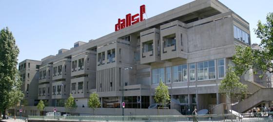 Centre National de la Danse – Médiathèque (CND)