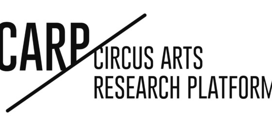 A worldwide platform for circus arts research is online