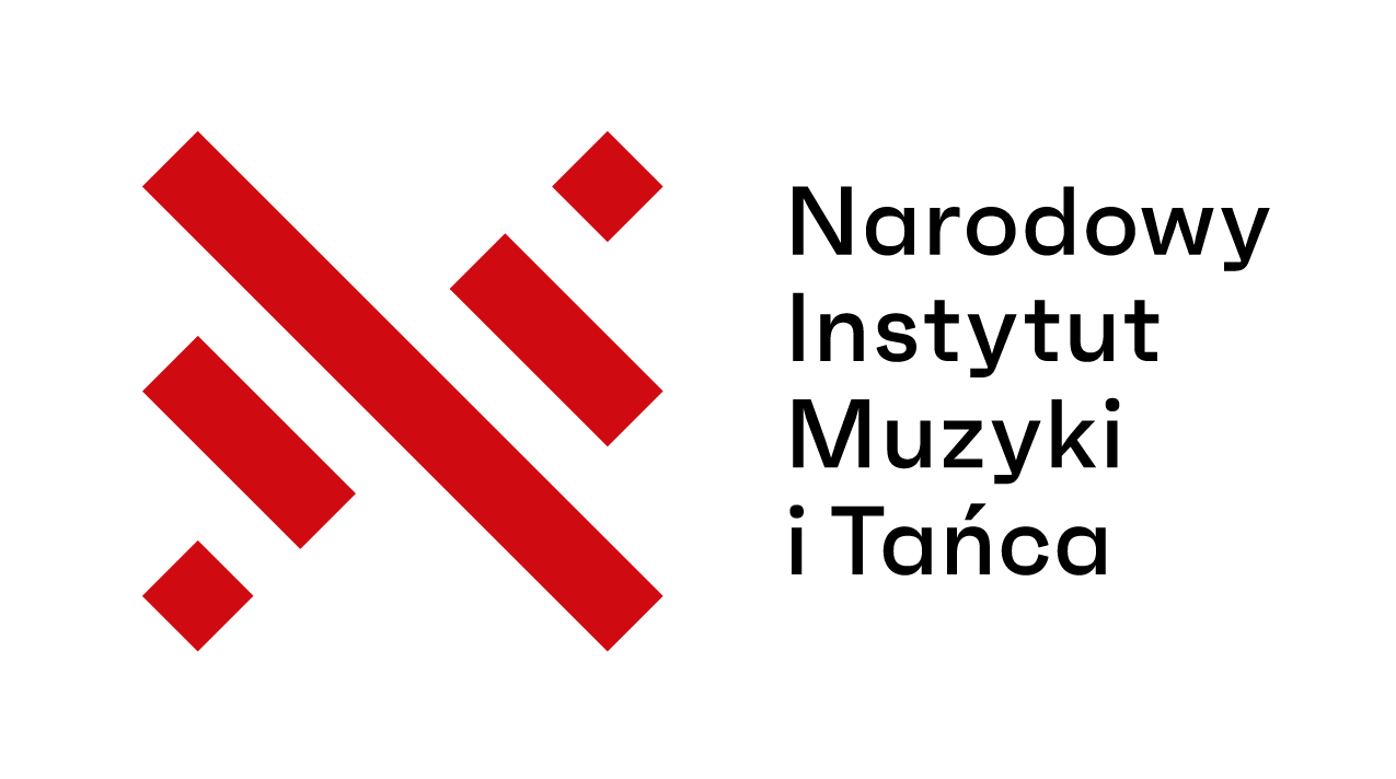 National Institute of Music and Dance