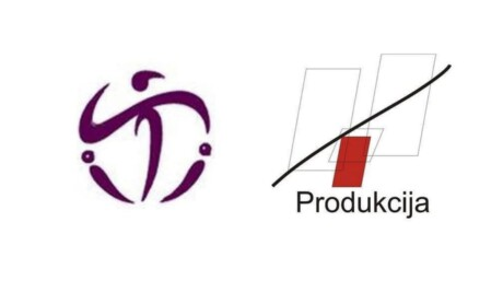 ITI Macedonia / PRODUKCIJA