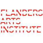 Profile picture of Flanders Arts Institute