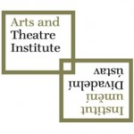 Profile picture of The Arts and Theatre Institute